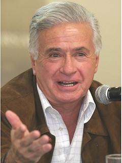 Demetrio Sodi