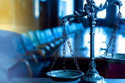 ¿Qué es la justicia transicional en México?