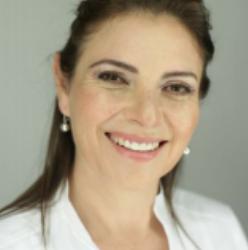 Lucero del Pilar Márquez