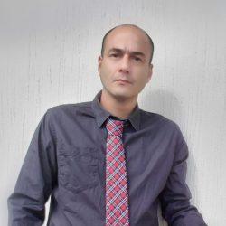 Miguel Antonio Galán Reyes