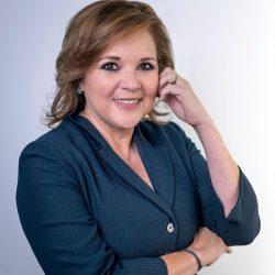 Adriana Cepeda de Hoyos