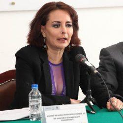Diana Bernal Ladrón de Guevara