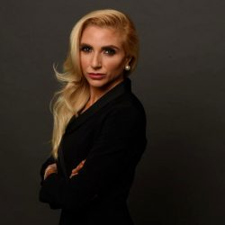 Elena Achar Samra